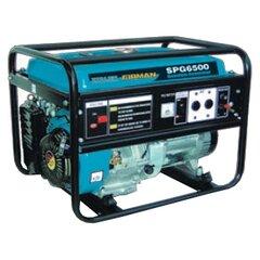 EtalonSPG 6500
