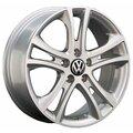 Отзывы о Replica VW27