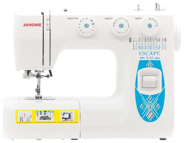 Доска объявлений швейная машинка бу бесплатные