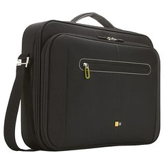Case logic Laptop Briefcase 16