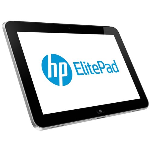HP ElitePad 900 (1.8GHz) 32Gb
