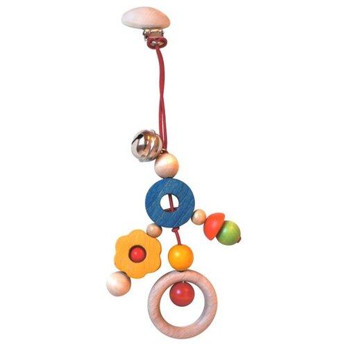 Подвесная игрушка S-Mala Лето la mala hierba