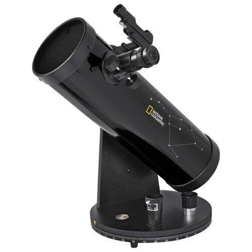 Фото - Телескоп National Geographic телескоп