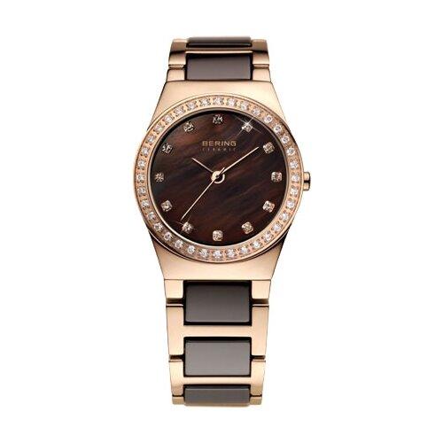 Наручные часы BERING 32435-765 наручные часы bering 32435 746