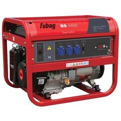 FUBAG BS 4400