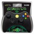 EXEQ Boxer WR