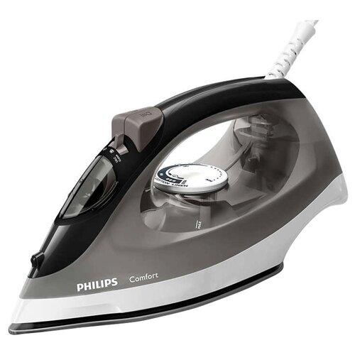 Утюг Philips GC1444 80 Comfort утюг philips gc1444 80 comfort