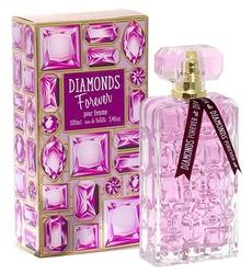 Туалетная вода Art Parfum Diamonds Forever