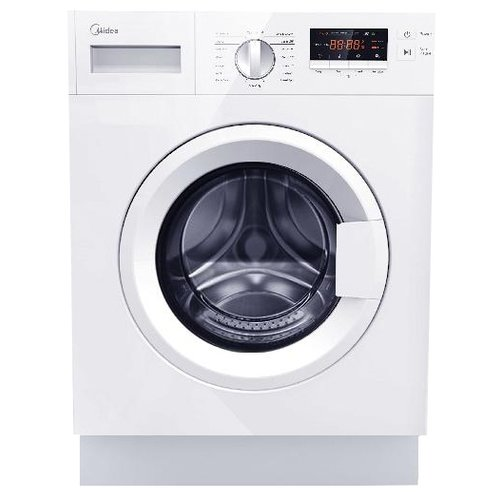 Стиральная машина Midea WMB-814 стиральная машина midea