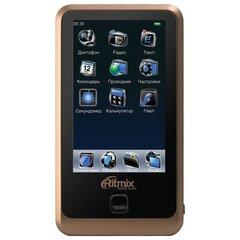 RitmixRF-9600 4Gb