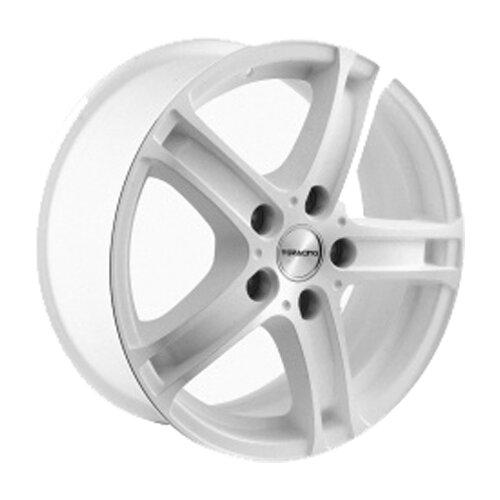 Фото - Колесный диск TGRACING TGD010 колесный диск tgracing tgd001