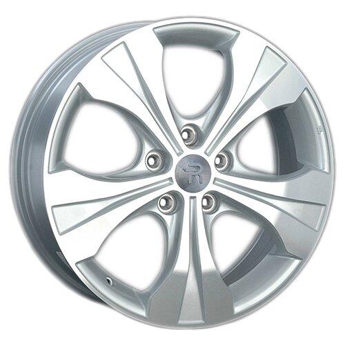 Фото - Колесный диск Replay SZ29 колесный диск replay h104