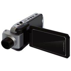 Digma DVR-700