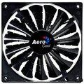 AeroCoolShark Fan Black Edition 12cm