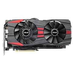 ASUS GeForce GTX 960 1279Mhz PCI-E 3.0
