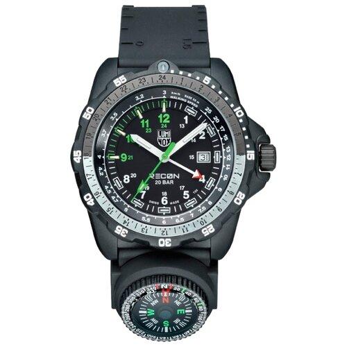 Наручные часы Luminox A.8831.KM luminox made in switzerland a 8831 km xl 8831 km a 8832 mi xl 8832 mi the land series of quartz