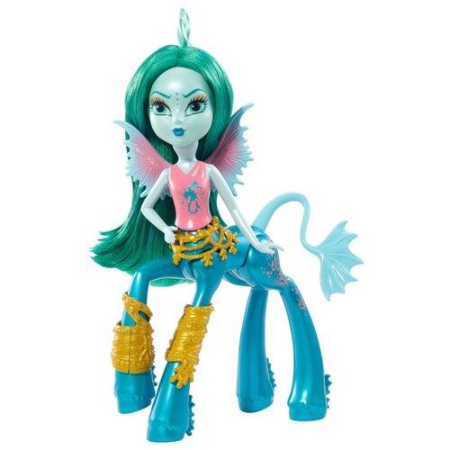 Фото - Кукла Monster High Страхимеры кукла элль иди boo york monster high