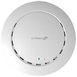 Wi-Fi точка доступа Edimax CAP1200