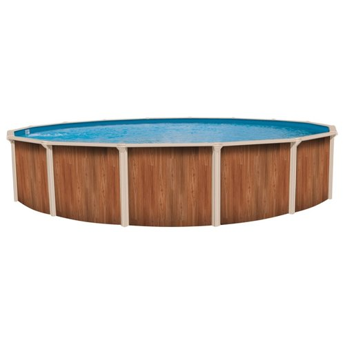 Бассейн Atlantic Pools Esprit dark pools
