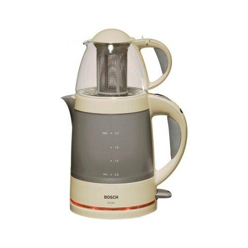 Чайник Bosch TTA 2009 2010 2201
