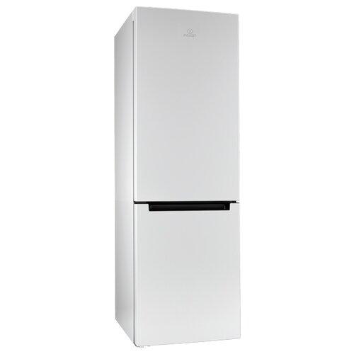 Холодильник Indesit DF 4180 W фото