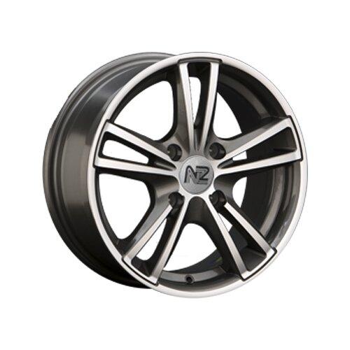 все цены на Колесный диск NZ Wheels SH596 онлайн