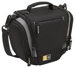 Сумка для фотокамеры Case Logic SLR Camera Holster (TBC-306)