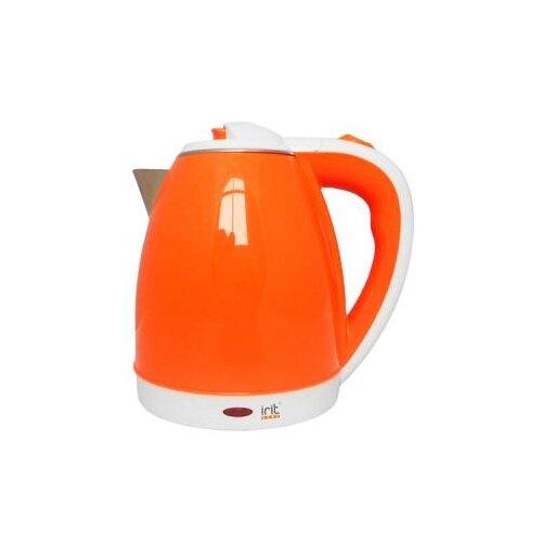 Чайник irit IR 1233