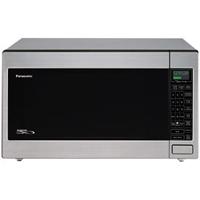 Микроволновая печь Panasonic NN-T991S