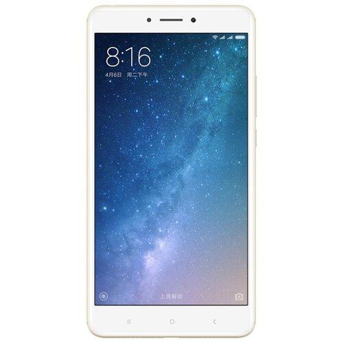 Смартфон Xiaomi Mi Max 2 64GB смартфон