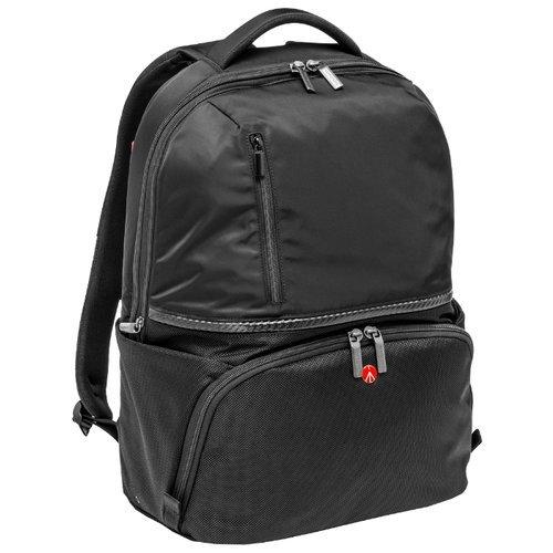 Фото - Рюкзак для фотокамеры Manfrotto рюкзак samsonite samsonite sa001bgezlo3