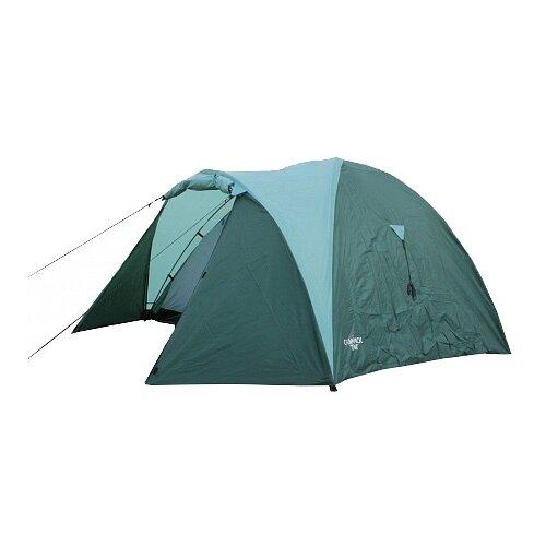 Палатка Campack Tent Mount