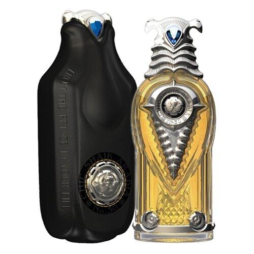 парфюмерная вода shaik парфюмерная вода 01 shaik special 50 мл Парфюмерная вода Shaik Chic