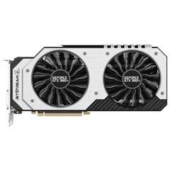Palit GeForce GTX 980 Ti 1152Mhz PCI-E