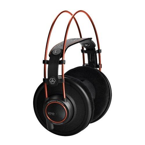 Наушники AKG K 712 Pro наушники akg k553 pro studio headphone