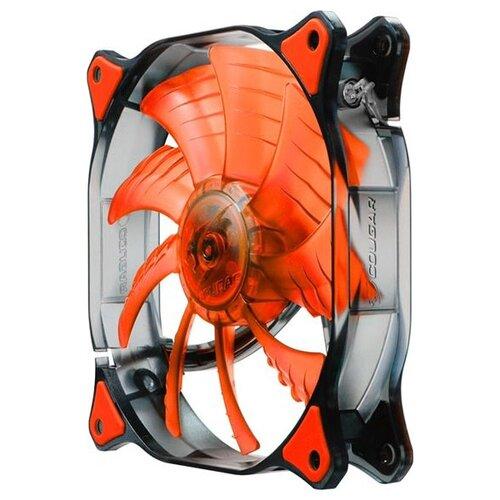 Вентилятор для корпуса COUGAR фото