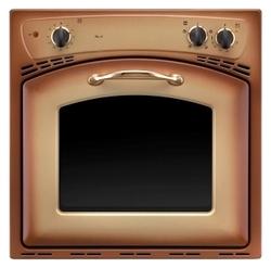 Электрический духовой шкаф Nardi FRX 47 BT