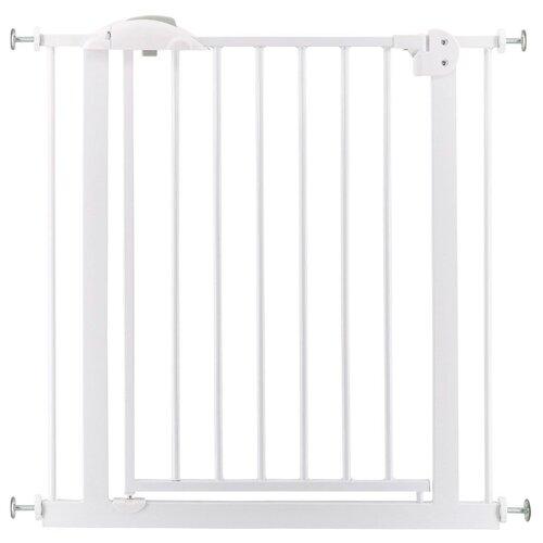 Baby Safe Ворота безопасности