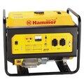 HammerGNR5000 А