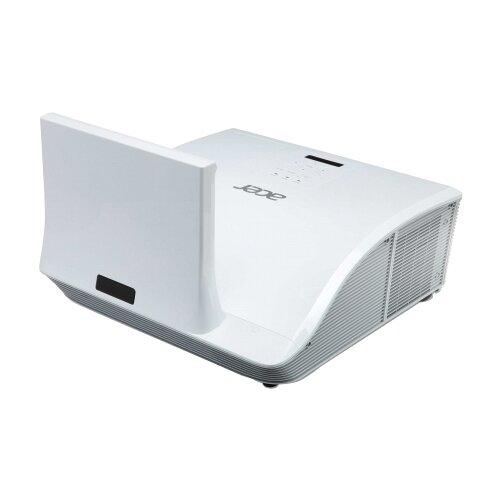 Фото - Проектор Acer U5213 проектор acer p6200s