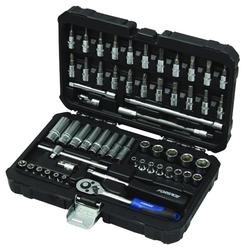 Набор автомобильных инструментов Forsage 2571-5