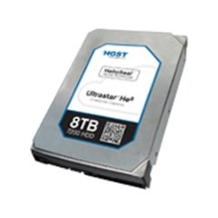 HGST HUH728080ALE604