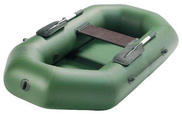 купить надувную лодку из пвх для рыбалки в мурманске