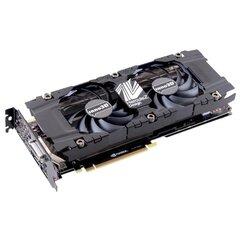 Inno3D GeForce GTX 1070 1506Mhz PCI-E 3.0