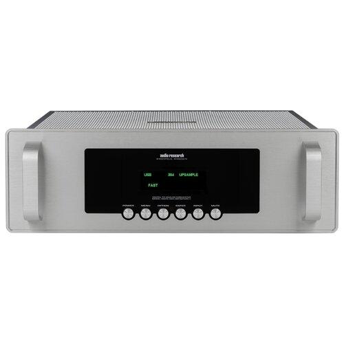 ЦАП Audio Research DAC 9
