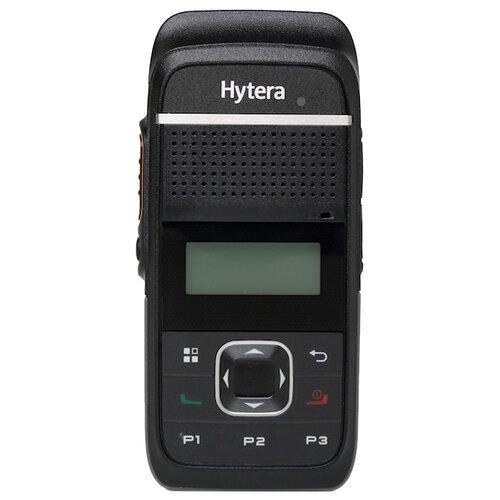 Рация Hytera PD355 рация