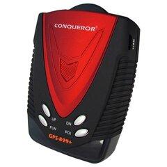 ConquerorGPS-899+