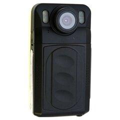 Sho-Me HD27-LCD
