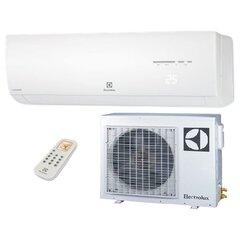Electrolux EACS-07HLO/N3