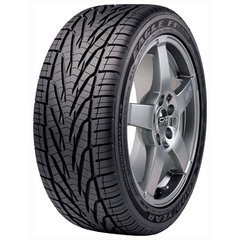 Goodyear Eagle F1 All Season